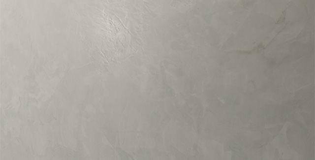 San Macro CONCRET ART Декоративная штукатурка с эффектом бетона