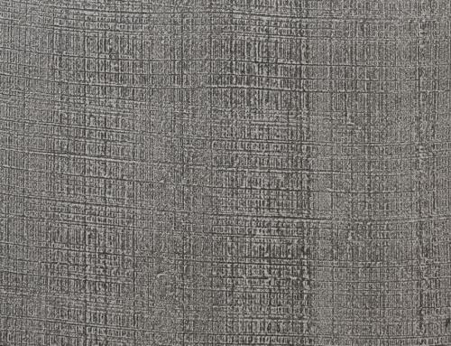 ROXIDAN Декоративное финишное покрытие с эффектом окисленных металлов для внутренних работ