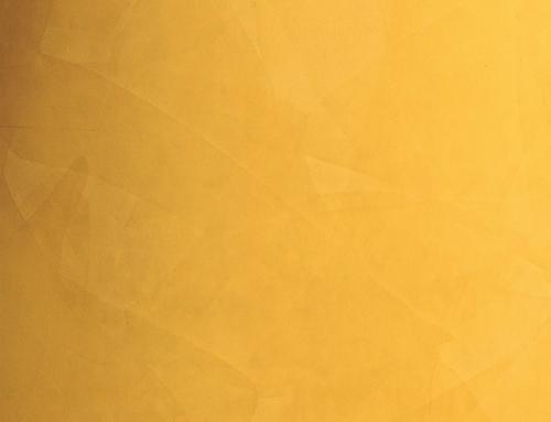 STUCCO VENEZIANO Декоративное глянцевое синтетическое покрытие для интерьера