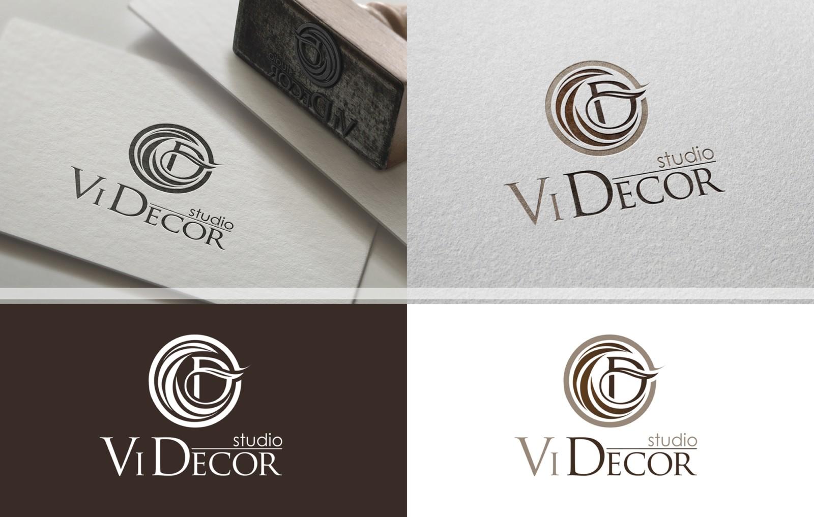 САЛОН ViDecor Studio