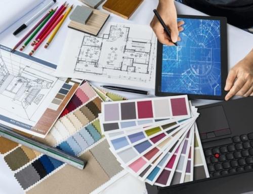 Нужен ли дизайн-проект квартиры или как сэкономить на ремонте