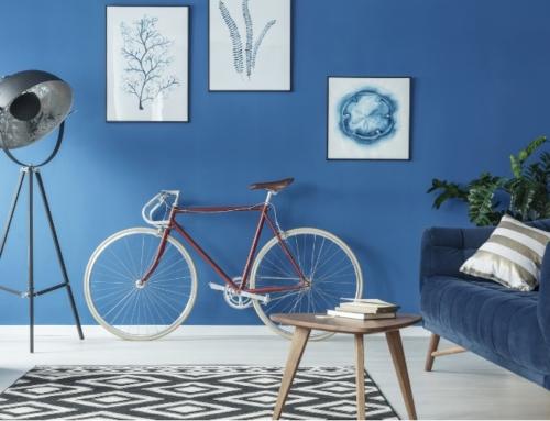 Покраска стен краской: какую краску купить и как правильно провести работы
