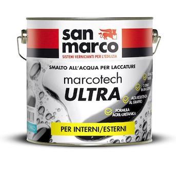 Marcotech ultra au10